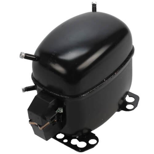 4391 BTU 1-Phase Reciprocating Compressor (3/4 HP, 115V) Product Image