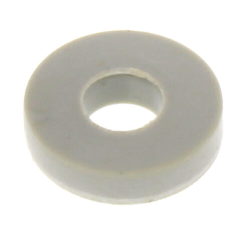 00 Flat Faucet Washer (10 per card) Product Image