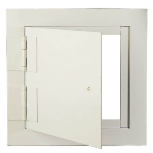 Sdp1818msl karp sdp1818msl 18 x 18 dsb 123sd ms for 18 x 18 access door
