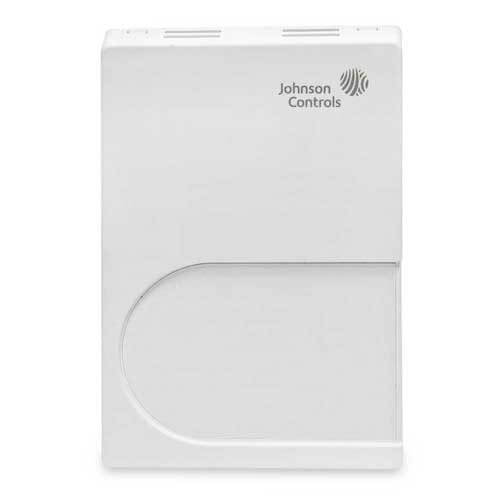 Remote Indoor Air Temperature Sensor (Wall Mount for T600 Models) Product Image