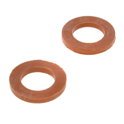 Hose Washers for Standard Garden and Utility Hoses (Pair) Product Image