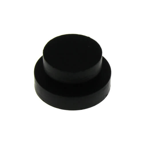 Diaphragm Washers for American Standard (10 per bag) Product Image