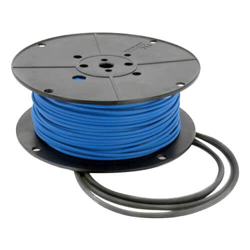 132 Sq Ft. SlabHeat Cable (240V) Product Image