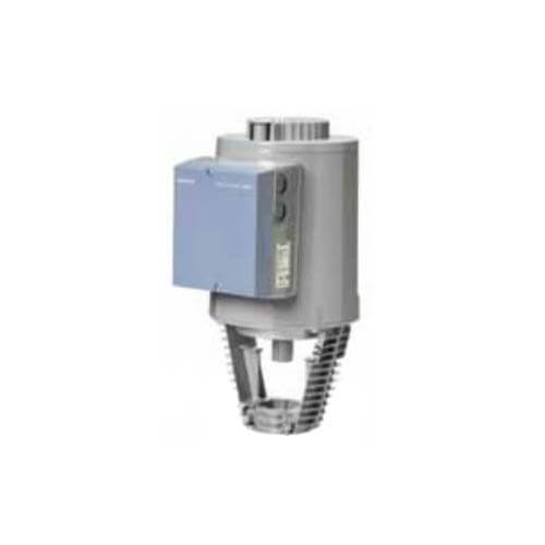 """SKC 3-Position Electronic Non-Spring Return Valve Actuator w/ 1-1/2"""" Stroke (24 VAC) Product Image"""