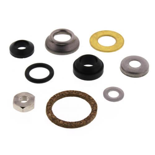 Chicago Faucet Repair Kit Product Image