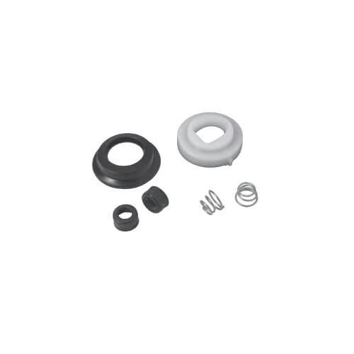 Delta Lav/Kitchen/Tub/Shower Repair Kit for Lever Handle - New Style Product Image