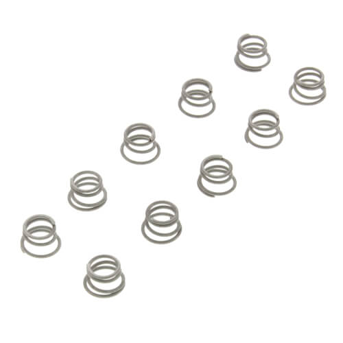 Delta New Style Conical Springs Repair Kit (10 per bag) Product Image