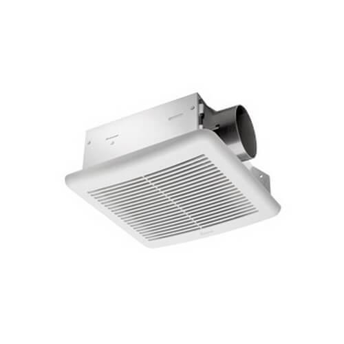 SLM50 BreezSlim G1 Series Bath Fan (50 CFM) Product Image