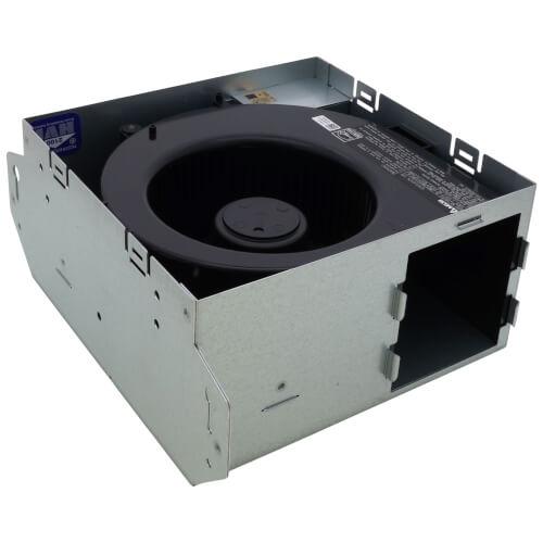 SLM70 BreezSlim G1 Series Bath Fan (70 CFM) Product Image