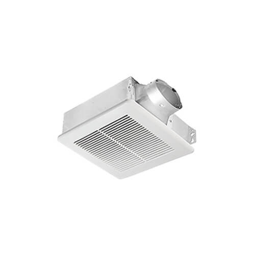 SLM80 BreezSlim G2 Series Bath Fan (80 CFM) Product Image