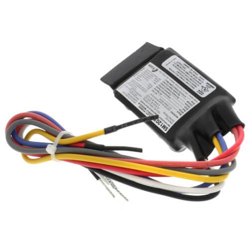 SM120X Smoke Alarm Relay Module Product Image