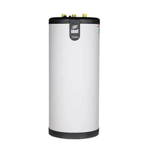Smart 60 Indirect Water Heater Product Image