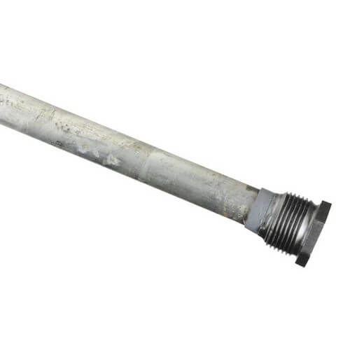 """.7"""" x 44.375"""" Magnesium Anode Rod Product Image"""