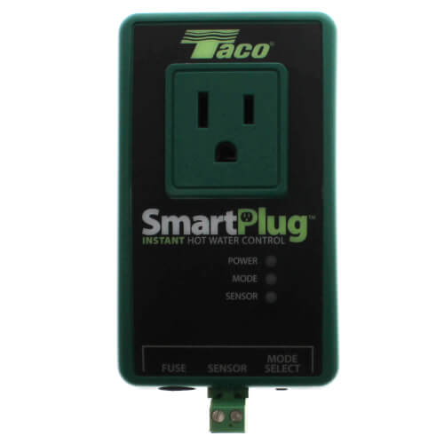 Taco SmartPlug Instant Hot Water Control Product Image