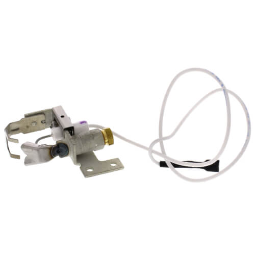 Pilot/Cable Assembly Product Image