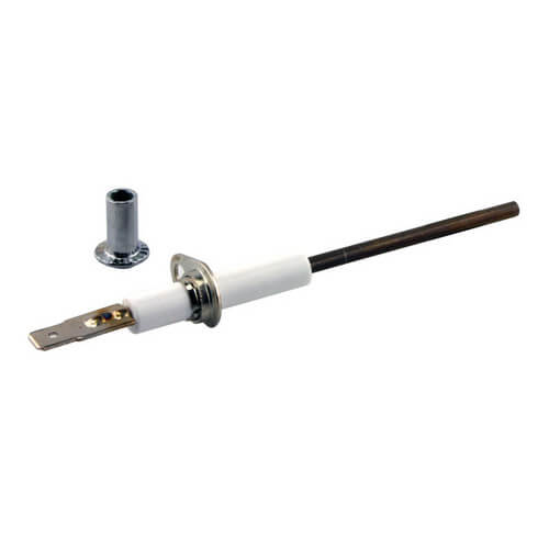 Flame Sensor Replacement Product Image