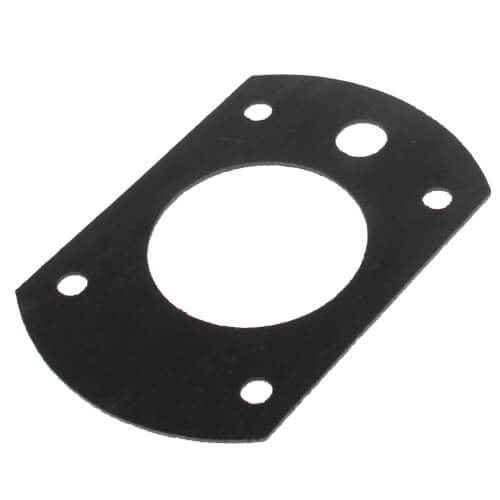 Gasket - Blower Product Image