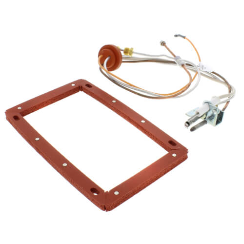 Natural Gas Pilot Assembly Kit Product Image