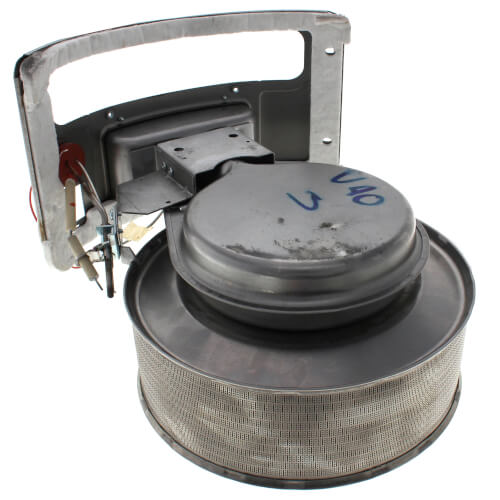 Burner Replacement - 22V40FN Product Image