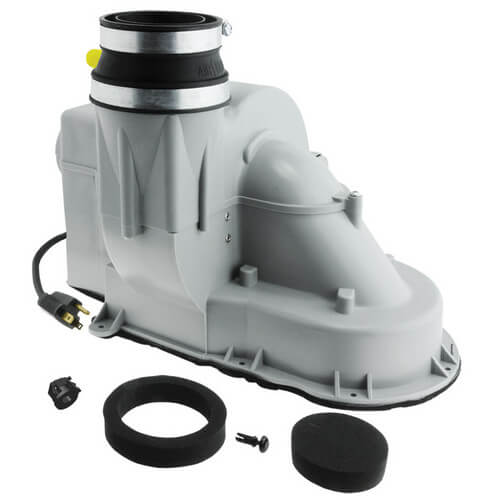 Blower Assembly Kit Product Image