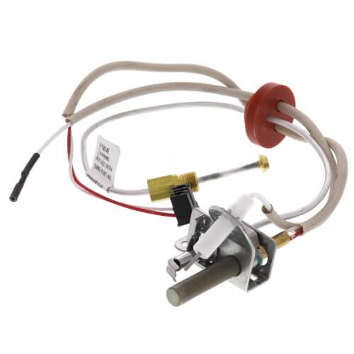 Pilot Assembly Kit Product Image