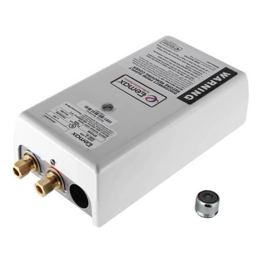Sp4208 Eemax Sp4208 Sp4208 Single Point Electric