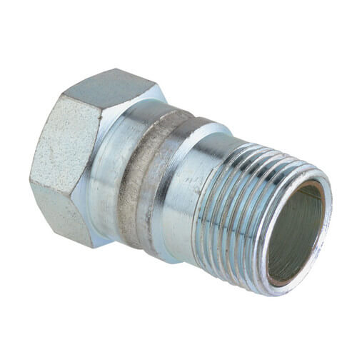 """3/4"""" NPT Extension Piece (2"""" Length) Product Image"""