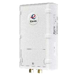 Thermostatic Electric Tankless Water Heater (2.4kW, 120 V)  Product Image