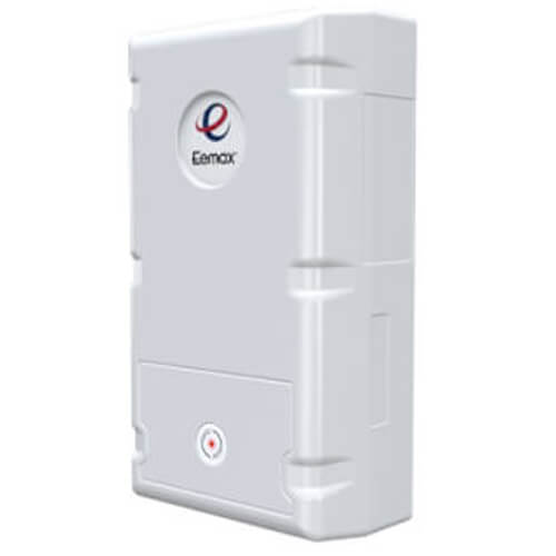 SPEX3208 FlowCo Electric Tankless Water Heater Product Image