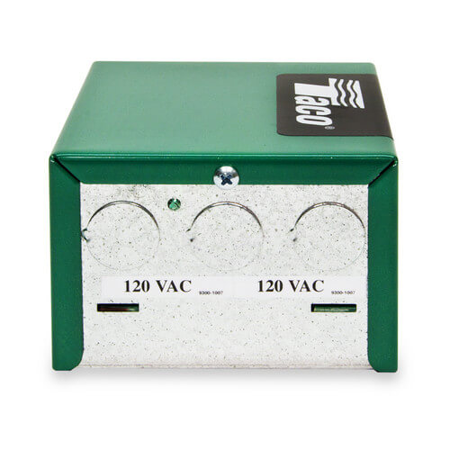 SR501-EXP-1 - Taco SR501-EXP-1 - 1 Zone Switching Relay w