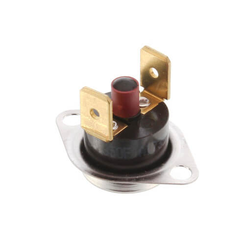 SPST Rollout Limit Switch 350F Product Image