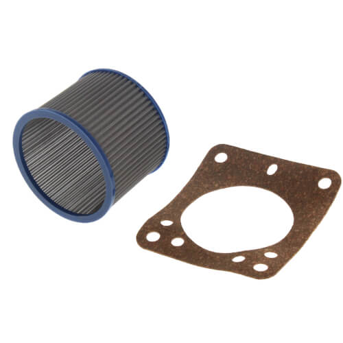 Strainer & Gasket Kit for R, A & B Waste Oil Pumps Product Image