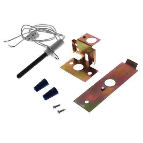 Universal Silicon Nitride Igniter (120V) Product Image