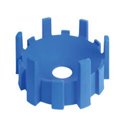 Support Stand for use with TSS-70 & TSS-95 Models Product Image