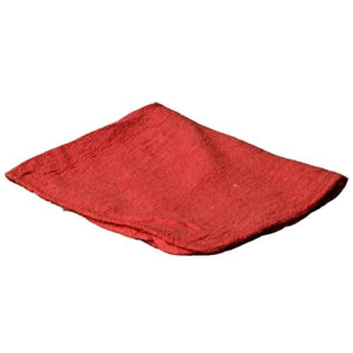 Shop Towels (24 Pack) Product Image