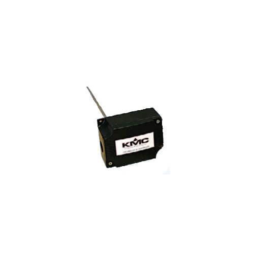 KMC STE-1402 Temperature Sensor 8