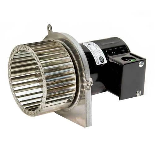 "10"" Power Venter (1,300,000 BTU) Product Image"