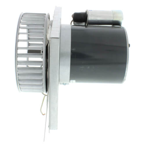 """8"""" Replacement Motor Kit for SWG-8 Product Image"""