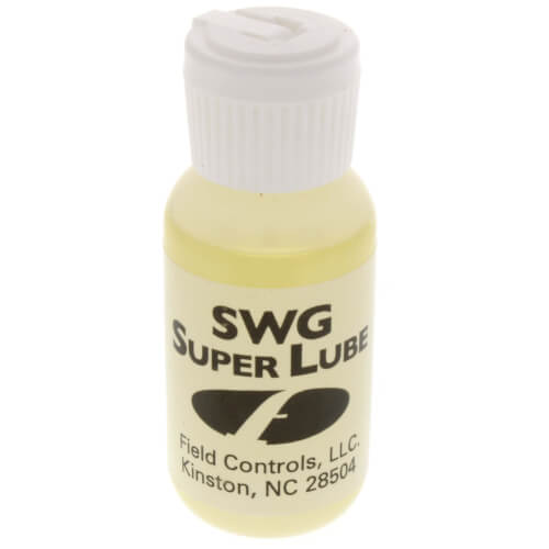 SWG Motor Lubricant Product Image