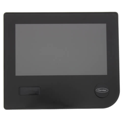 Infinity System Control - 7 Day Programmable w/ Touch-N-Go