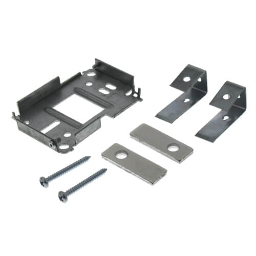 Room Instrument Mounting Bracket Product Image
