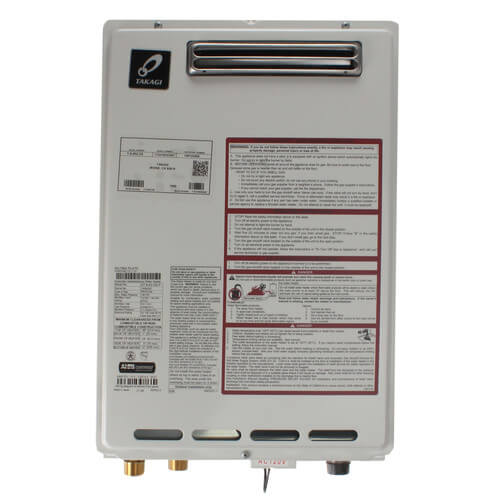 t-kjr2-os-lp - takagi t-kjr2-os-lp - t-kjr2-os takagi tankless water