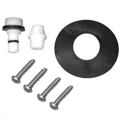 Standard Repair Kit w/ Four Screws For Hanover / Amerline Product Image
