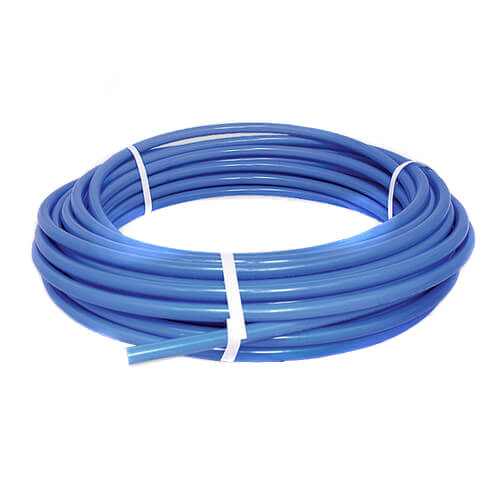 "3/8"" Blue PEX Tubing (1000 ft Coil) Product Image"
