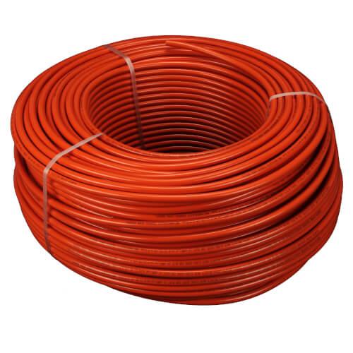 """1/2"""" PEX-AL-PEX Tubing (1,000 ft Coil) Product Image"""