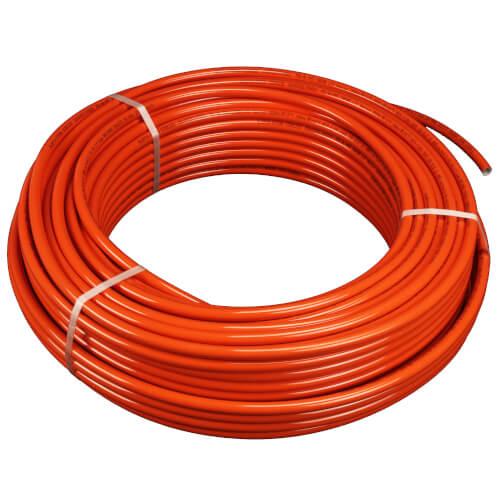 """1/2"""" PEX-AL-PEX Tubing (300 ft Coil) Product Image"""