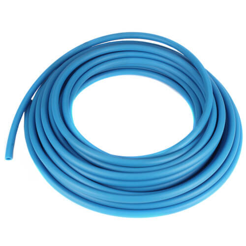 "3/4"" Blue PEX Tubing (100 ft Coil) Product Image"