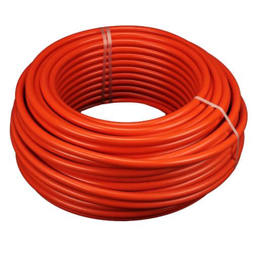 """3/4"""" PEX-AL-PEX Tubing (300 ft Coil) Product Image"""