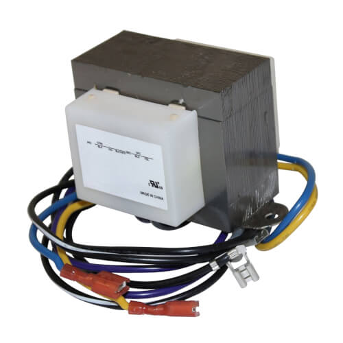 Transformer (50Va) Product Image