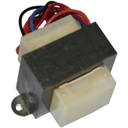 Transformer (50Va) Product Image